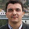 Dr. José Henrique Silva