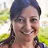 Drª. Hellen Maluly