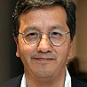 Dr. Manuel E. Baldeón